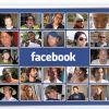 Уебсайт за Фейсбук