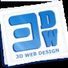 Изработка на сайт и онлайн решения за бизнеса ви