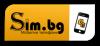 Мобилни телефони и смартфони от Sim bg